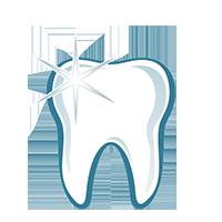 стоматология в СВАО